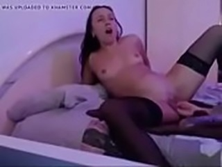 You have not yet tired to masturbate here? I want a Man! - fuckPOF.com