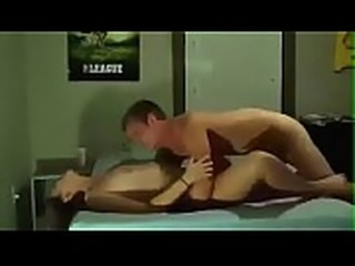 Asian amateur homeade sextape getting recorded in real-time