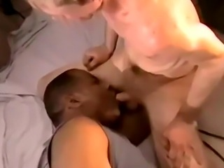 Fatty twink gays sex movies Steve Gets Some Gay Ass