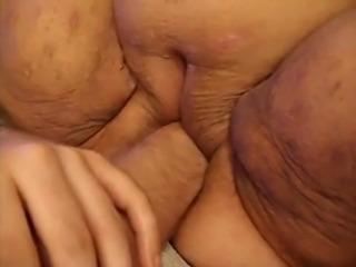 Big fat fist