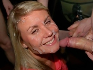 consider, that you gang bang tanned milf clip galleries can ask you?