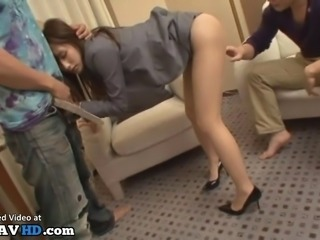 japanese most beautiful girl ever gangbang