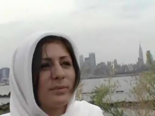 Arab Street Hookers