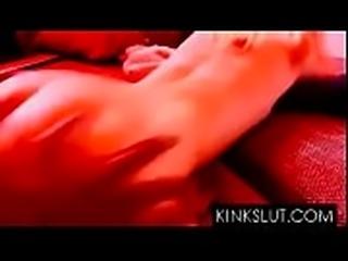 Amateur White Slut with BBC (new) - KINKSLUT.COM
