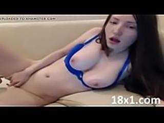 18x1.com webcam pussy show camgirl 11