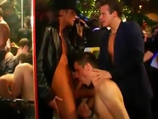 Sexy celebrity gay hunks porn and cum in twinks mouth movie first time