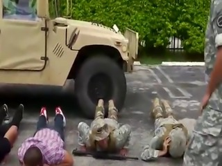 Men in army jacking off and big black dicks gay Explosions  failure  a