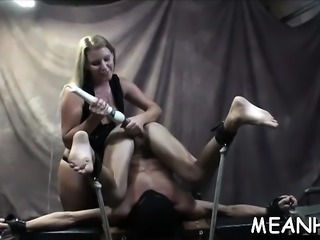 Get favourable today with doxy who needs stick to ride