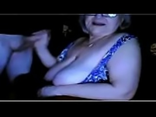 HOTBIGO.INFO - Sex Dating   Mom taking to her Hot