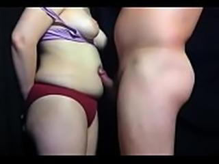 belly tummy navel fuck fetish