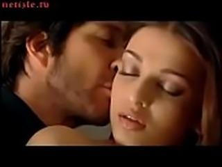 Aishwarya Rai Being Horny