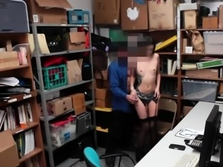 Fake taxi threesome police Since already undressed down,