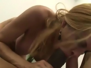 Enjoyment school for sexy mother i'd like to fuck