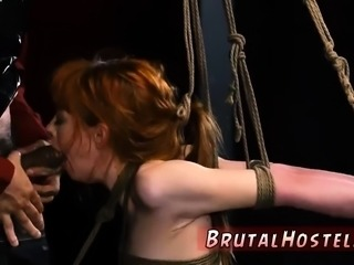 Bdsm extreme squirt Sexy young girls, Alexa Nova and Kendall