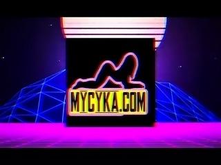 Babe Has The Best Boobs On Webcam Continue on MyCyka com