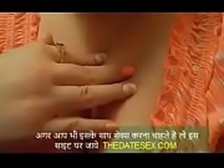 indian bhabhi nice boobs pussing