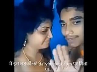 indian school sex puna