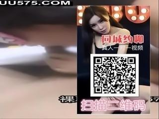 17 国内第一约炮视频一对一聊天平台扫描二维码下载----...