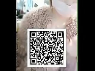 22国内第一约炮视频一对一聊天平台扫描二维码下载----...