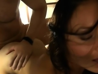 Studs are crazy to get their cocks inside babes snatches