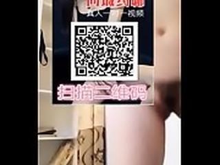 38国内第一约炮视频一对一聊天平台扫描二维码下载----...
