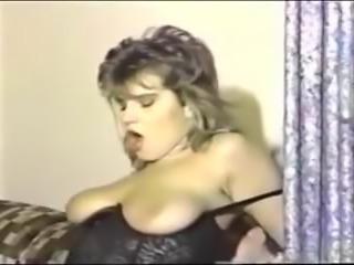 Jill Morena, Effie Balconi, Jeannie Pepper - German Claasic
