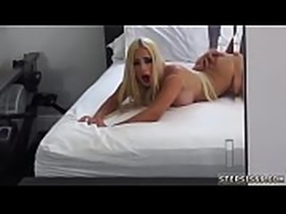 Teen amateur masturbation in room xxx Dont Say You Love Me