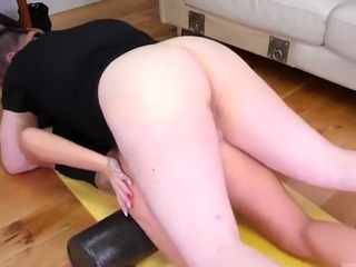 Teen fucks her real companion' pal's brother first time Ass-