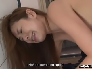 you were anal dildo ride cum something also seems excellent