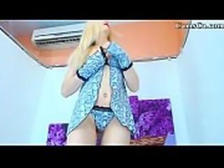 XXX Beautiful Body CamsCa.com