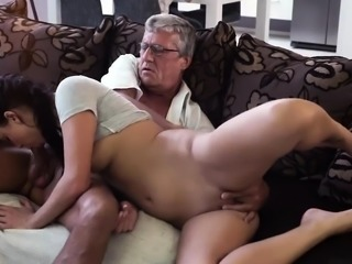 Girl abducted and fucked What would you prefer - computer