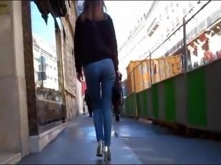 hot sexy ass #199