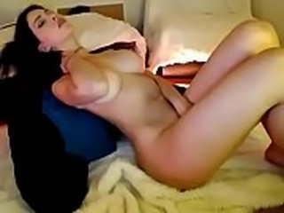 lesbian fetish and girl on top in my hard sex tube