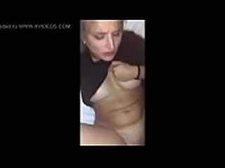 Drunk Amateur Teen Getting Her Pussy Slammed On Snapchat