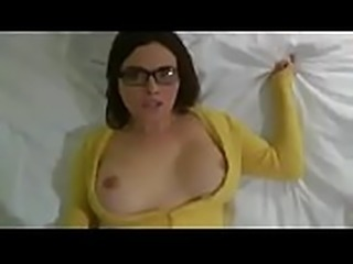 videos xxx free and pussy and ass in my big black penis