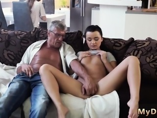 Down on me blowjob What would you choose - computer or your
