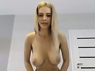 anal sex video and asian women porn in my free nude movies