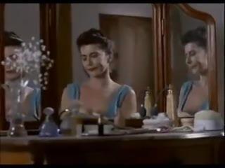 A Vida Como Ela E... Casal de Tres (TV Episode 1996)