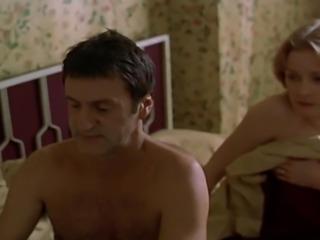 Mauvaise passe (1999)