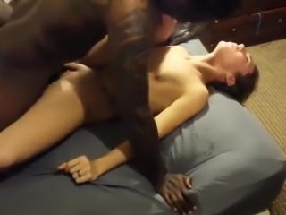 cuckold young rogasm
