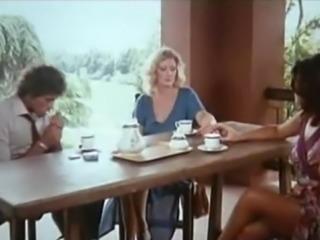 Pauline teutscher - esperienze erotiche di una ragazza di campagna (1982)