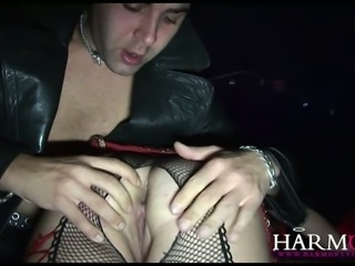 understand you. mature assholes handjob cock load cumm on face simply excellent idea think