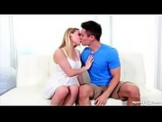Aubrey&rsquo_s First Step Brother Fuck Completo https://shon.xyz/pGkwi