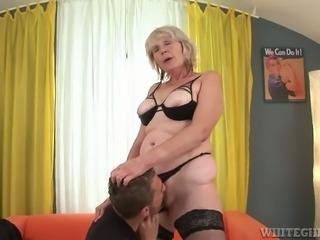 The best porn movie 18