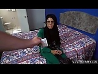 Teens first experience and emo casting xxx Desperate Arab Woman Fucks