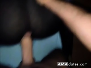 Teen Suck Big Cock and Hard Doggy