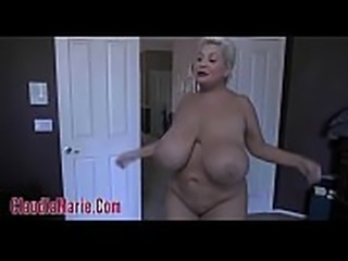 Impossible. tits cock huge fun meow can suggest