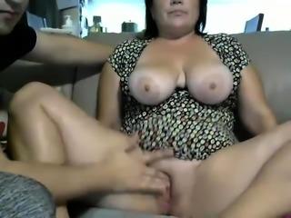 Big boobs bbw 3