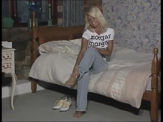 DVD 525