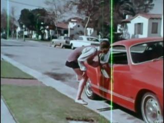 The Psychiatrist (1971) - (Movie Full) - MKX